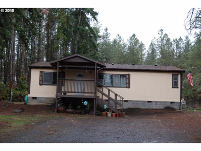 32855 Florence Ave, Creswell, OR 97426 - #: 18494290