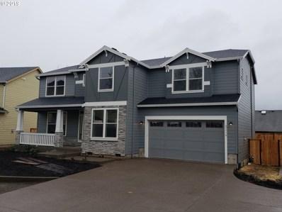 21778 SW McKinley Ln UNIT Lot 4, Beaverton, OR 97003 - #: 18495193