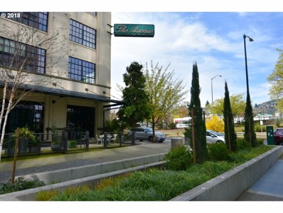 1400 NW Irving St UNIT 302, Portland, OR 97209 - #: 18495303