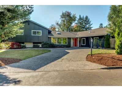 9450 SW Pilips Ln, Portland, OR 97223 - #: 18495804