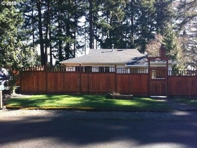15710 SE Hanwood Ln, Milwaukie, OR 97267 - #: 18496581
