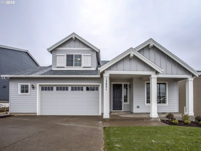 13031 SE Gateway Dr, Happy Valley, OR 97086 - #: 18501855