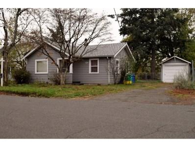 2321 SE 89TH Ave, Portland, OR 97216 - #: 18507342