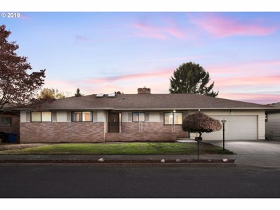 14331 NE Siskiyou Ct, Portland, OR 97230 - #: 18511152