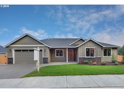 422 NW 117th St, Vancouver, WA 98685 - #: 18512413