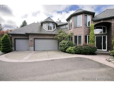 8557 SW Sorrento Rd, Beaverton, OR 97008 - #: 18514208