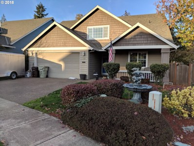 5413 SE Frances Ct, Hillsboro, OR 97123 - #: 18516751