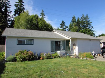 315 Spruce Dr, Brookings, OR 97415 - #: 18517102