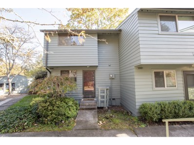 4429 Fox Hollow Rd UNIT 4, Eugene, OR 97405 - #: 18517330