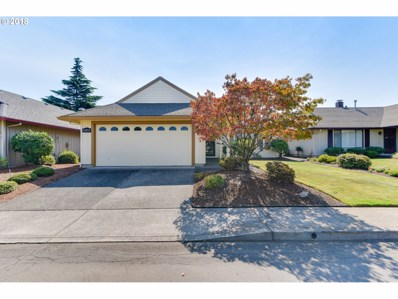 14854 NE Eugene St, Portland, OR 97230 - #: 18518282