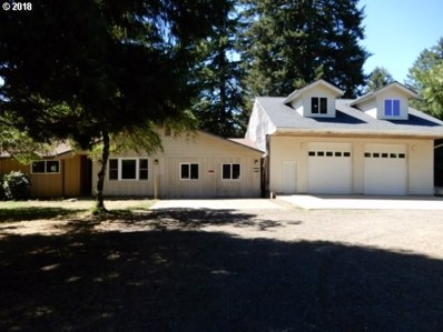 93684 Marcola Rd, Marcola, OR 97454 - #: 18519380