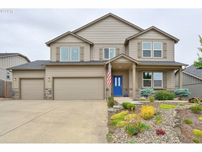 569 Eagle Feather St NW, Salem, OR 97304 - #: 18521447