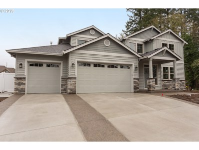 15456 Dreamcatcher Ave, Sandy, OR 97055 - #: 18521605