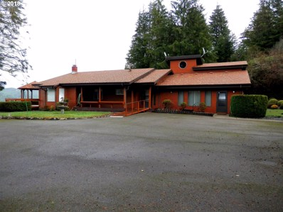 558 16TH Ave, Coos Bay, OR 97420 - #: 18526489