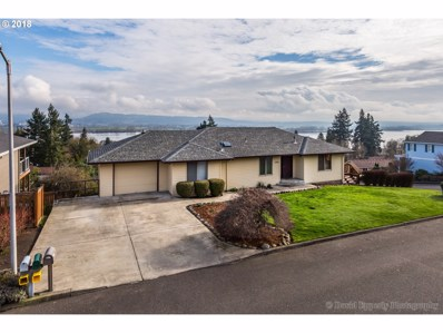 1700 7TH St, Columbia City, OR 97018 - #: 18530283
