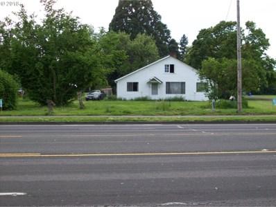3036 River Rd, Eugene, OR 97404 - #: 18539588