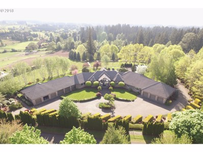 22330 SW Antioch Downs Ct, Tualatin, OR 97062 - #: 18543301