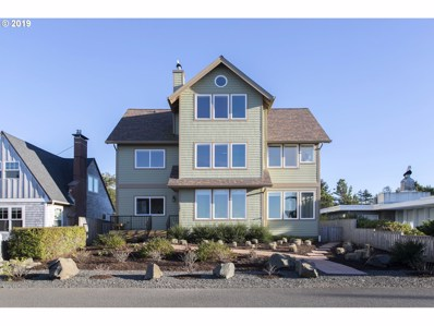 2385 Ocean Vista Dr, Seaside, OR 97138 - #: 18549393