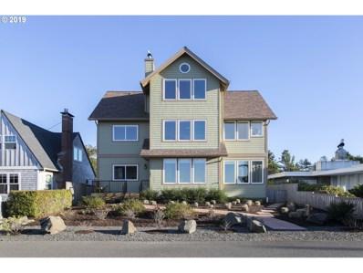 2385 Ocean Vista Dr, Seaside, OR 97138 - #: 18549393