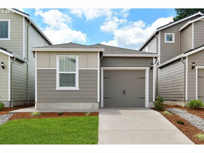 908 S View Dr, Molalla, OR 97038 - #: 18549888