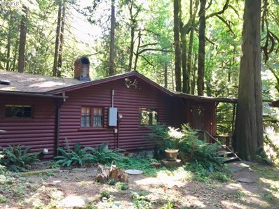 54870 E Highway 26, Sandy, OR 97055 - #: 18550022