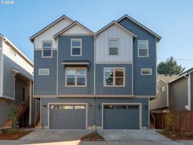 115 Loganberry Ct, Woodland, WA 98674 - #: 18556135