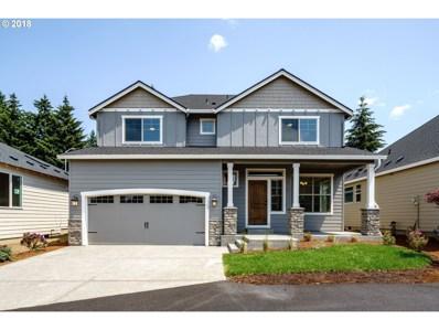 1569 NE 154TH Ave, Vancouver, WA 98684 - #: 18560466