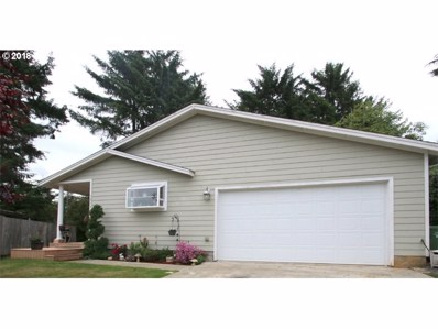 1253 June Ave, Bandon, OR 97411 - #: 18562882