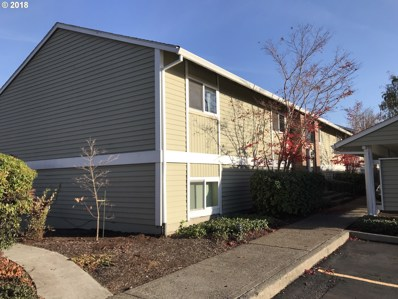 10930 SW Meadowbrook Dr UNIT 32, Tigard, OR 97224 - #: 18563777