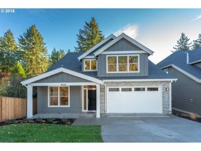 9590 SW Taylor St, Portland, OR 97225 - #: 18568450