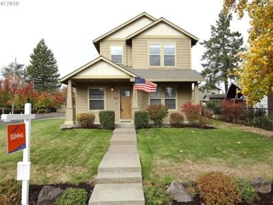 803 Pierce St, Oregon City, OR 97045 - #: 18568613
