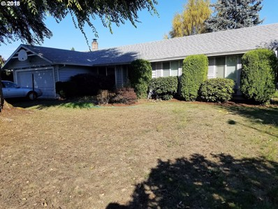 9705 NW 20TH Ave, Vancouver, WA 98665 - #: 18575434