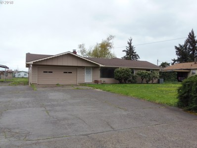 2433 Marcola Rd, Springfield, OR 97477 - #: 18577796