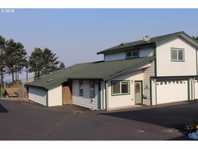 1213 Ransom Ave UNIT 1, Brookings, OR 97415 - #: 18593302