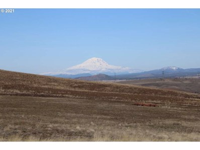 25 Peggy Ln, Goldendale, WA 98620 - #: 18602041