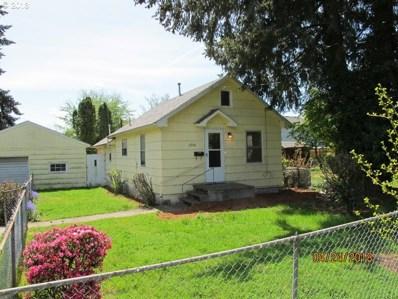 6906 SE Nehalem St, Portland, OR 97206 - #: 18603665