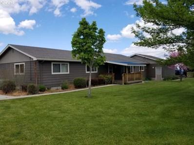 41 S Barn Rd, Wamic, OR 97063 - #: 18611034
