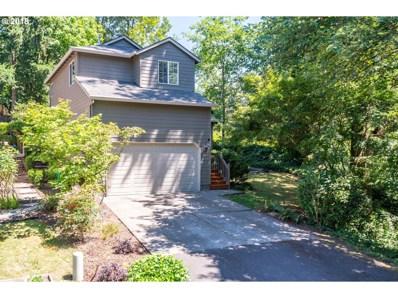 9460 SW Wood Pkwy, Portland, OR 97219 - #: 18614261