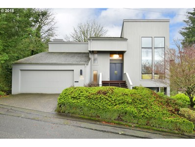 3119 SW Gale Ave, Portland, OR 97239 - #: 18626971