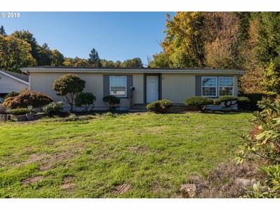 129 Westover Dr, Longview, WA 98632 - #: 18629403