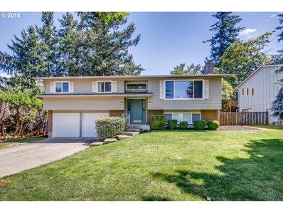 1640 NE 156TH Ave, Portland, OR 97230 - #: 18630435
