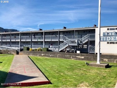 2316 Beach Dr UNIT #155, Seaside, OR 97138 - #: 18641417