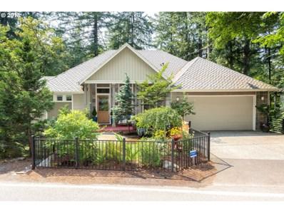 2750 SW Fairmount Blvd, Portland, OR 97239 - #: 18644466