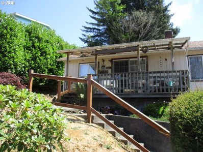 538 11TH Ave, Coos Bay, OR 97420 - #: 18647476