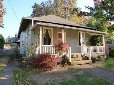 8606 N Gloucester Ave, Portland, OR 97203 - #: 18648180