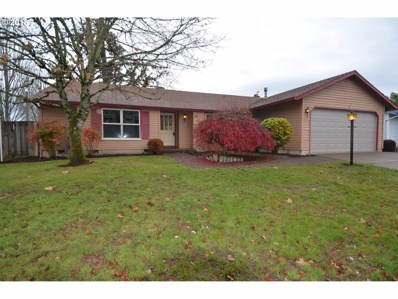 17375 NW Meadow Grass Dr, Beaverton, OR 97006 - #: 18649242