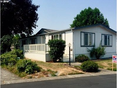 5101 NE 121ST Ave UNIT 103, Vancouver, WA 98682 - #: 18650181