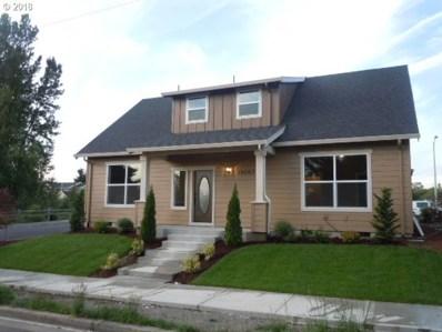 19063 Rose Rd, Oregon City, OR 97045 - #: 18650401