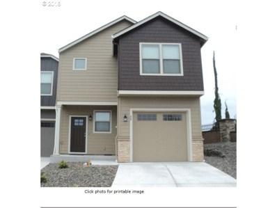 98 N 44TH Pl, Ridgefield, WA 98642 - #: 18654864