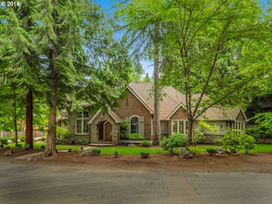 3130 Douglas Cir, Lake Oswego, OR 97035 - #: 18658787